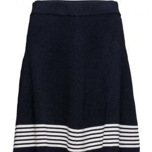 Esprit Casual Skirts Flat Knitted mekko