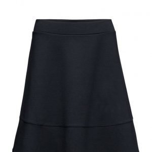 Esprit Casual Skirts Knitted lyhyt hame
