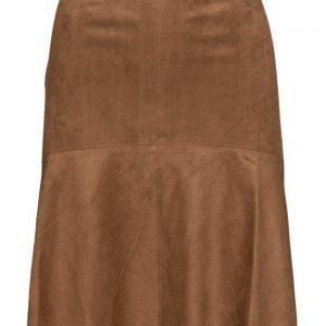Esprit Casual Skirts Woven mekko