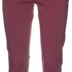Esprit Casual Slim Pant Capri Puuvillahousut