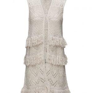 Esprit Casual Sweaters Cardigan liivi