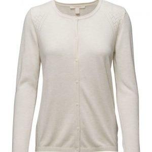 Esprit Casual Sweaters Cardigan neuletakki