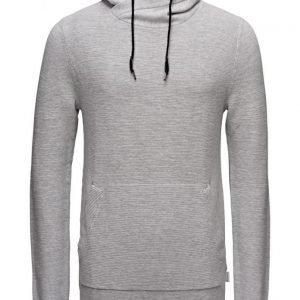 Esprit Casual Sweaters huppari