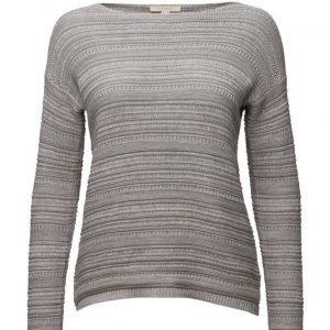 Esprit Casual Sweaters neulepusero