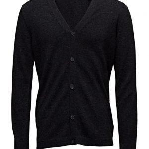 Esprit Casual Sweaters neuletakki