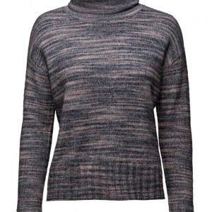 Esprit Casual Sweaters poolopaita