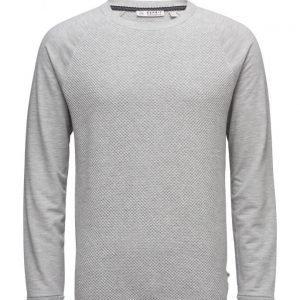 Esprit Casual Sweaters pyöreäaukkoinen neule