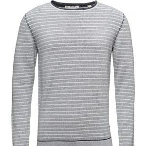 Esprit Casual Sweaters svetari