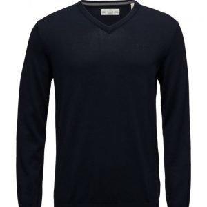 Esprit Casual Sweaters v-aukkoinen neule
