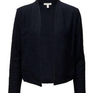 Esprit Casual Sweatshirts Cardigan kevyt takki
