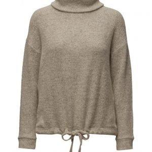 Esprit Casual Sweatshirts poolopaita