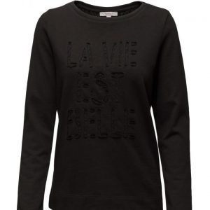 Esprit Casual Sweatshirts svetari