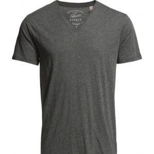 Esprit Casual T-Shirts lyhythihainen t-paita