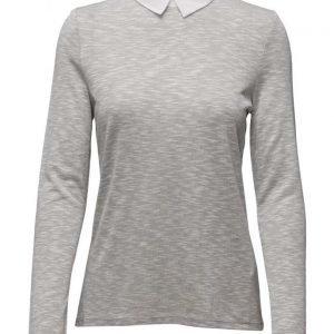 Esprit Casual T-Shirts neulepusero