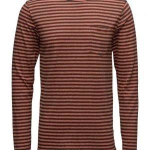 Esprit Casual T-Shirts pitkähihainen t-paita