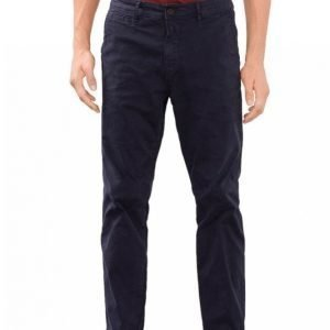 Esprit Chinot Slim Fit