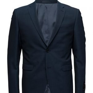 Esprit Collection Blazers Suit bleiseri