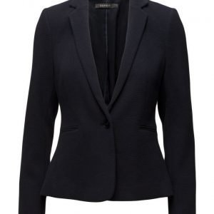 Esprit Collection Blazers Woven bleiseri