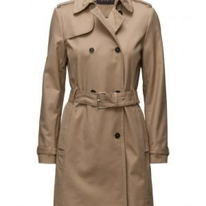 Esprit Collection Coats Woven trenssi