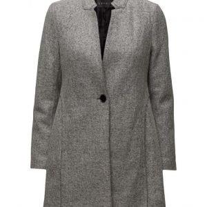 Esprit Collection Coats Woven villakangastakki