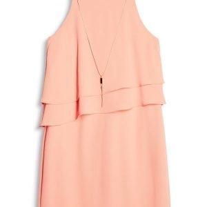 Esprit Collection Dress Light Woven Mekko