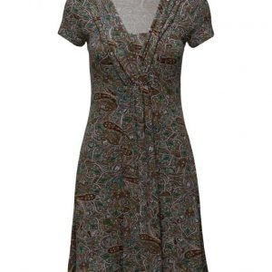 Esprit Collection Dresses Knitted lyhyt mekko