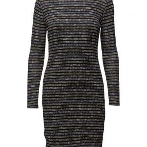 Esprit Collection Dresses Knitted mekko