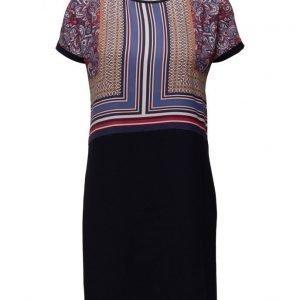 Esprit Collection Dresses Knitted mekko