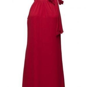 Esprit Collection Dresses Light Woven lyhyt mekko