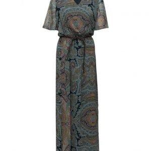 Esprit Collection Dresses Light Woven maksimekko