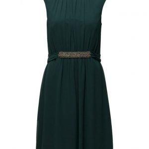 Esprit Collection Dresses Light Woven mekko