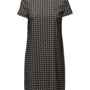 Esprit Collection Dresses Woven lyhyt mekko