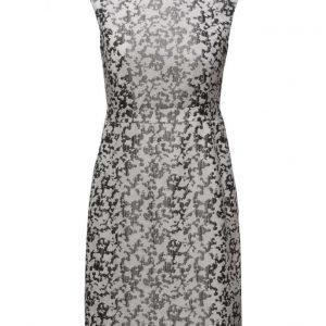 Esprit Collection Dresses Woven lyhyt mekko