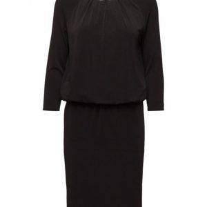Esprit Collection Dresses Woven mekko