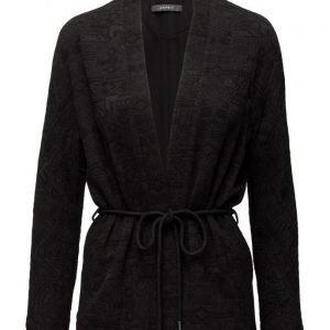 Esprit Collection Jackets Indoor Woven bleiseri