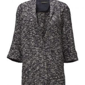 Esprit Collection Jackets Indoor Woven neuletakki