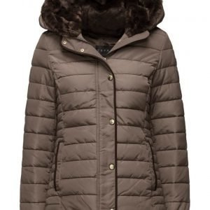 Esprit Collection Jackets Outdoor Woven untuvatakki