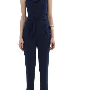 Esprit Collection Jumpsuit Jumpsuit Haalari