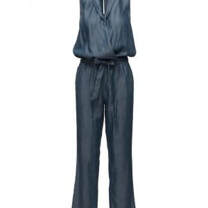 Esprit Collection Overalls Denim haalari