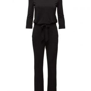 Esprit Collection Overalls Knitted haalari