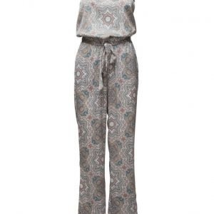 Esprit Collection Overalls Woven haalari