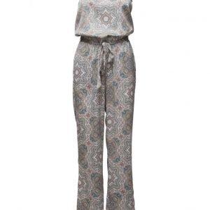 Esprit Collection Overalls Woven haalari