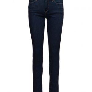Esprit Collection Pants Denim skinny farkut