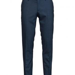 Esprit Collection Pants Suit muodolliset housut