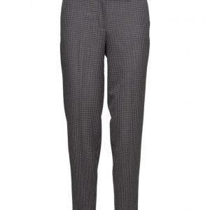 Esprit Collection Pants Woven casual housut