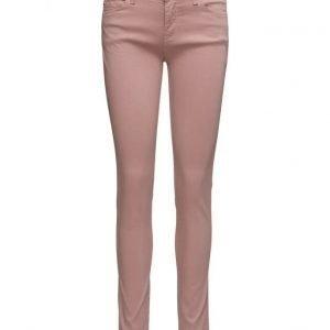 Esprit Collection Pants Woven skinny farkut