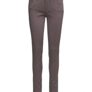 Esprit Collection Pants Woven skinny farkut