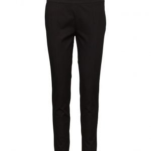 Esprit Collection Pants Woven skinny housut