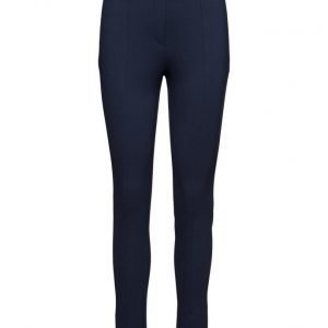 Esprit Collection Pants Woven skinny housut