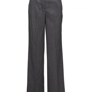 Esprit Collection Pants Woven suorat housut
